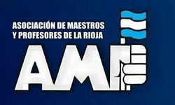 amp-banner