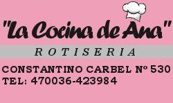 cocina-de-ana-banner