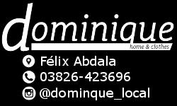dominique250x150
