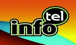 infotel-banner